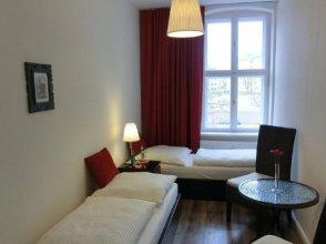Apartment Kiezflair