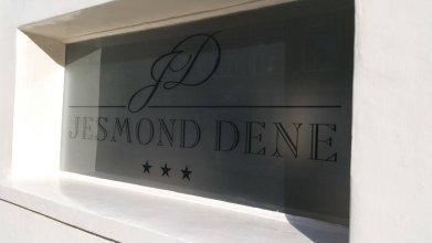Jesmond Dene - St Pancras Hotel Group