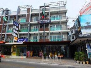 Himalayan Inn