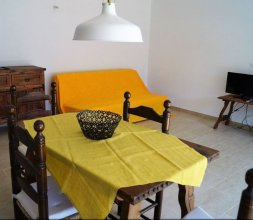 107079 - House in Lloret de Mar