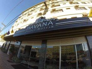 Havana Palace Hotel II