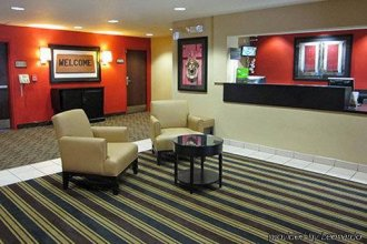 Extended Stay America Suites Los Angeles LAX Airport