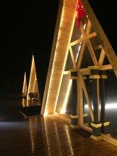 Piramit Butik Otel
