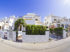 Torrevieja Experience Dream Hills