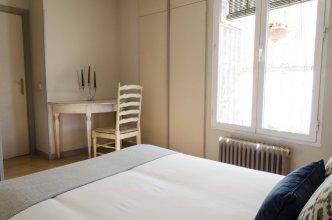 Apartamento Chamberí II