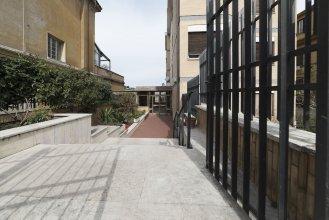 Vatican City - Lovely Studio