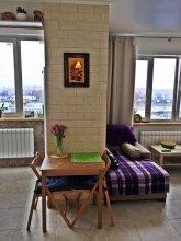 Voznesenskaya 48 Apartment