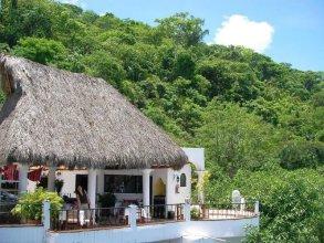 Mar Sereno Hotel & Suites