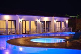 Z Exclusive Hotel and Villas