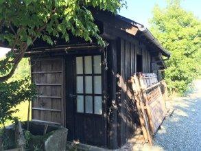 Guest House MAKOTOGE - Hostel