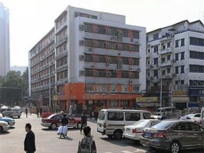 Guangshun Family Hostel