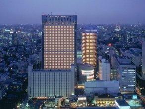 Shinagawa Prince Hotel Main Tower