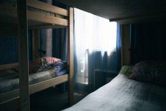 Жилые помещения Hostelroom