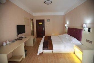 Yayi Hotel