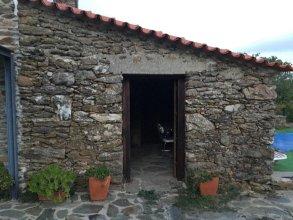 Casas do Bairrinho