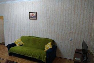 Standart apartment in Tashkent