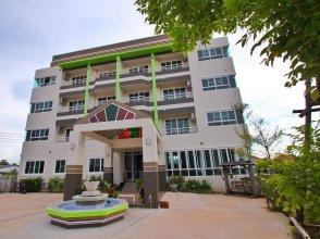 Panwalee Villa