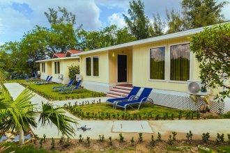 Fantasy Island Beach Resort, Dive and Marina All Inclusive