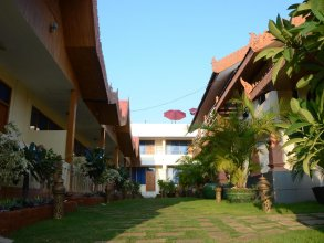 Manisanda Hotel