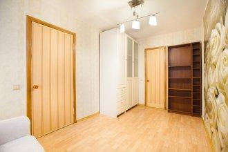 Brusnika Profsoyuznaya 32 Apartments