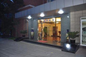 Shanghai Changqing Hotel