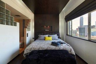Bukit Bintang Home by GuestReady
