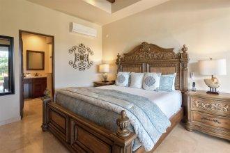 Copala #2104 - Ground Floor Luxury 2 Bdrm 2 Bath Condo W/plunge Pool