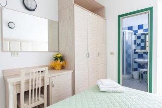 Corallo Hotel & Resort / Hotel Elis