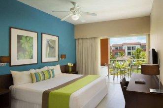 Dreams Royal Beach Punta Cana - All Inclusive