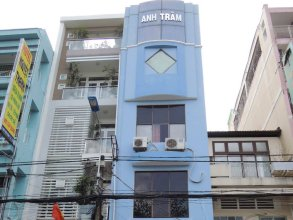 Anh Tram Hotel