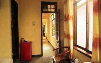 Nguyen Hue Hotel