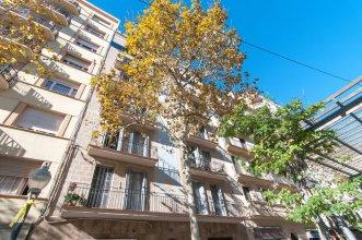 Sagrada Gaudi Lovely