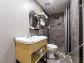 http://hotels.huazhu.com/inthotel/detail/9004609?