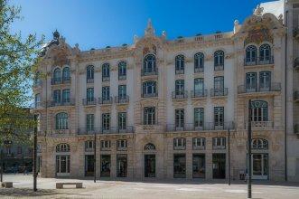 1908 Lisboa