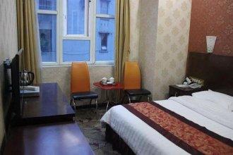 Jingdu Hotel - Guangzhou