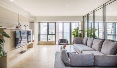 Sanya Blue Bay Apartment