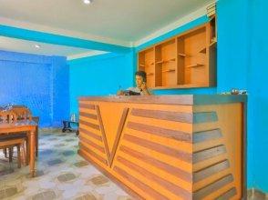 Spot on 487 Hotel Lyco Nepal Pvt.Ltd