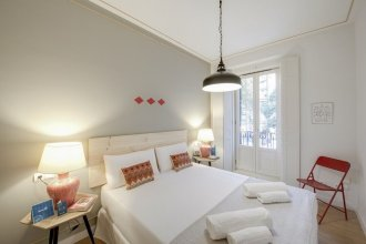 Sweet Inn apartments - Plaza de San Francisco