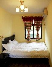 Lulu's Home Hotel- Gulangyu Island