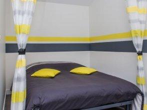Appartement Toulouse Centre 1