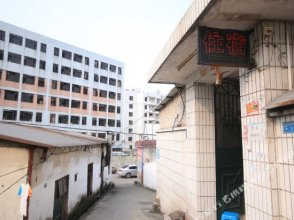Dongfang Hostel