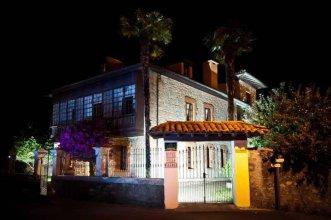 Arcea Hotel Villa Miramar