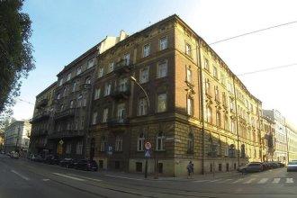 Apollo Kraków