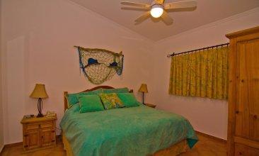 Las Mananitas LM D214 1 Bedroom Condo By Seaside Los Cabos