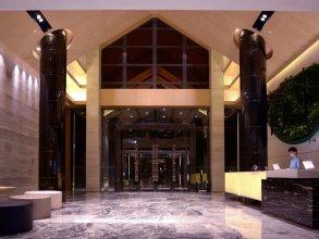 Silver World Hotels Resorts