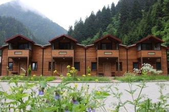 Selale Otel ve Bungalow