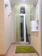 Апартаменты на Сумской