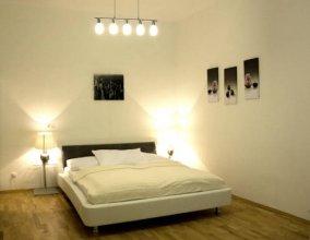 Vienna Dream 2