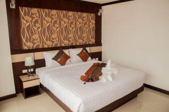 Patong Mansion Hotel