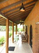 Cinnamon Guesthouse